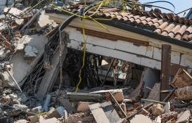 Hangi ilde deprem sigortası oranı yetersiz?