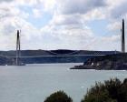 İşte Yavuz Sultan Selim Köprüsü'nden geçecek demiryolunun güzergahı!