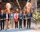 Koçtaş, 43'üncü mağazasını Mall of İstanbul'da hizmete açtı!
