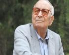 Yaşar Kemal'in Bakırköy'deki evi müze mi olacak?
