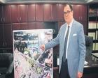 İzmir Büyükşehir ve Balçova Belediyesi arsa speküslasyonuna imkan mı tanıyor?