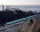 Zonguldak Kilimli'de liman kamulaştırması durduruldu!