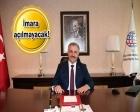 Atatürk Havalimanı'nın yerine konut da AVM de yapılmayacak!