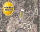 Emlak Konut Körfezkent ticaret projesi geliyor!