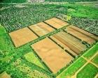 Miras kalan tarım arazileri için son ay!