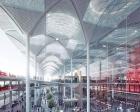 3. havalimanı Türkiye ekonomisinin önemli bir parçası!