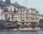 1981 yılında Zeki Paşa Yalısı ilan yoluyla satışa çıkarılmış!