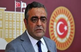 Türkiye'de bisiklet yolu yapılması planlanan iller mecliste!