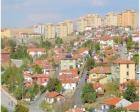 Ankara'nın konutta en ucuz ilçesi Polatlı!