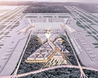 İGA, 3. Havalimanı arazisinden kira geliri elde edecek!