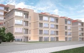 TOKİ Diyarbakır Yenişehir Üçkuyu 2019 projesi 20 soruda tüm detaylarıyla!