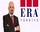 ERA Türkiye Franchise Geliştirme ve Satış Direktörü Kadir Tümen