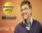 Bill Gates'ten Arizona'da 80 milyon dolarlık akıllı şehir!