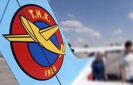 Türk Hava Kurumu kira bedellerini yeniden belirleyecek!
