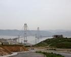 Osman Gazi Köprüsü arsa fiyatlarını yüzde 100 artırdı!