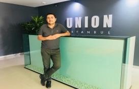 Union Ankara HİT Yapı'nın Hittown projesini bünyesine ekledi!