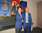 İzmir Kordon Rotary Kulübü