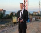 TOKİ Giresun Bulancak Evleri'nin inşaatı başladı!