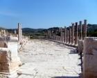 Antalya Patara Gemicik Adası, 1. Derece Arkeolojik Sit Alanı oldu!