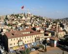Gaziantep Güvenevler'de 12.2 milyon TL'ye satılık arsa!