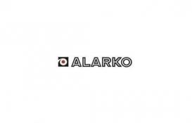 Alarko GYO 2018'de