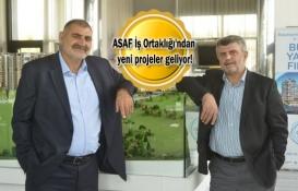 3. İstanbul Başakşehir'de bahar kampanyası başlıyor!