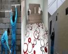 Şanlıurfa Büyükşehir'den güzel evim projesi!