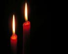İstanbul Anadolu Yakası'nda elektrik kesintisi 23 Şubat 2016!