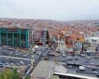 Osman Develioğlu bahçelievler kentsel dönüşüm