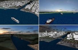 Rus uzmanlardan Kanal İstanbul değerlendirmesi: İkili ticaret hacmi artacak!