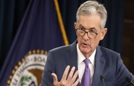 Fed Başkanı Powell: İstihdam artış hızı beklenenden daha iyi!