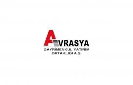 Avrasya GYOAtlas Menkul Kıymetler'den 1 milyon TL'lik pay sattı!