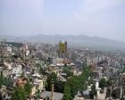 Kahramanmaraş Onikişubat'ta 20.4 milyon TL'ye satılık arsa!