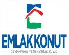 Emlak Konut'tan 5,3 milyon TL'ye satılık 7 arsa!