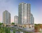 Başakşehir Park Mavera 3 daire fiyatları!