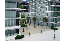 Esenyurt Hayat Park 3 AVM açılış tarihi!