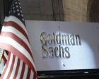 Fed'den Goldman Sachs'e para cezası!
