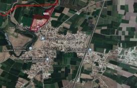 Balıkesir'de 10 milyon TL'ye icradan satılık domates işleme fabrikası!
