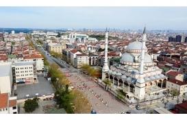 Sultangazi Yayla Mahallesi 1/5000 ve 1/1000 imar planı tadilatı askıda!