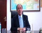 Ahmet Kara konutlara deprem sigortası yapılması konusunda uyardı!