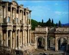 İzmir'de müze ve örenyerleri ziyaretçi sayısı yüzde 29 arttı!