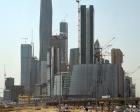 Bin Ladin İnşaat 69 bin çalışanını işten çıkarttı!