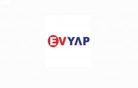 Evyap İnşaat'ın kesin mühlet kararı 20 Eylül'e uzatıldı!