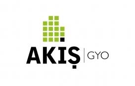Akiş GYO sermaye artırımı fon kullanım raporunu yayınladı!