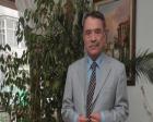 Salim Taşçı: İnşaat sektörü canlanacak!