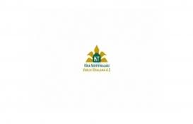 KT Kira Sertifikaları Varlık Kiralama'nın 400 milyon TL kira sertifikasının ödemesi tamam!
