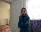 Diyarbakır Sur'daki mağdur ailelere kira yardımı yapılacak!