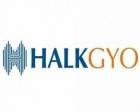 Halk GYO SPK başvurusu bildirisini yayınladı!