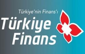 Türkiye Finans kira sertifikası ihracını tamamladı!