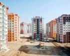 TOKİ Konya Seydişehir'de 1 adet konut satıyor!